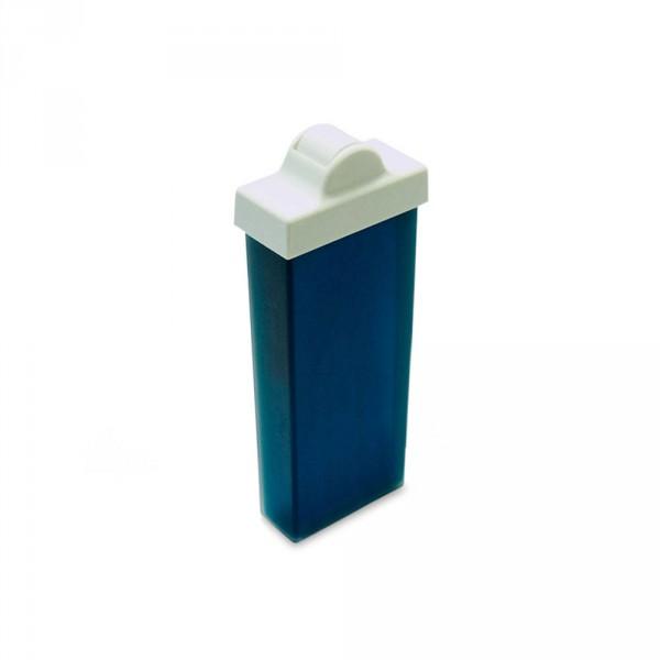 harsvulling gelaat, azuleen, 110 g