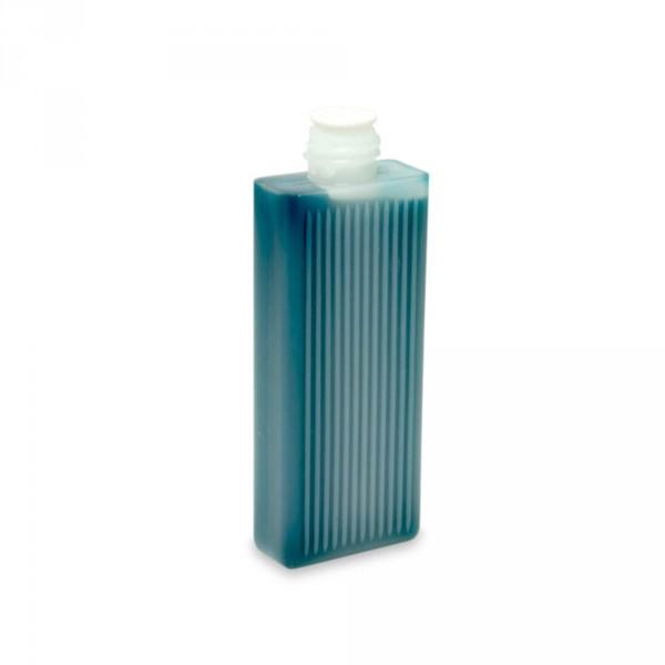 harsvulling lichaam C&E, azuleen, groot, 80 g (100 ml)