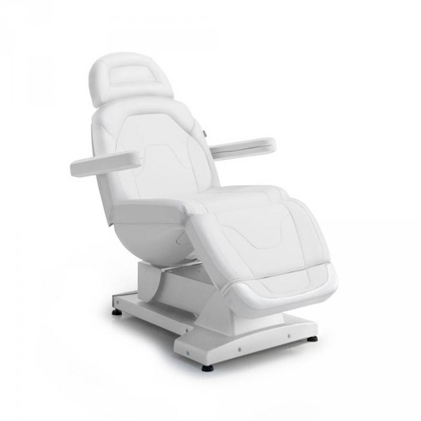 Behandelstoel SPX Reverse serie