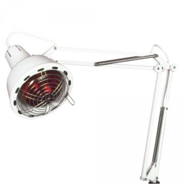 infraroodlamp 150W, enkel